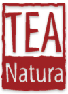 1-TEA-NaturaSito