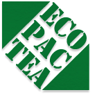 eco_pac_tea_grande